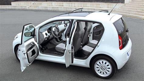 new small car volkswagen up timesofmalta