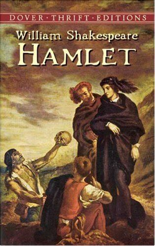 hamlet picture book 10 most popular william shakespeares plays