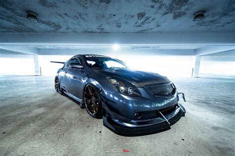 nissan altima custom custom 2012 nissan altima images mods photos upgrades