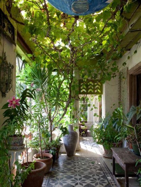 decoracion de jardines con piedras y cañas m 225 s de 1000 im 225 genes sobre patio en pinterest plantas y