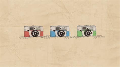 wallpaper camera vintage three vintage camera wallpaper beautiful desktop