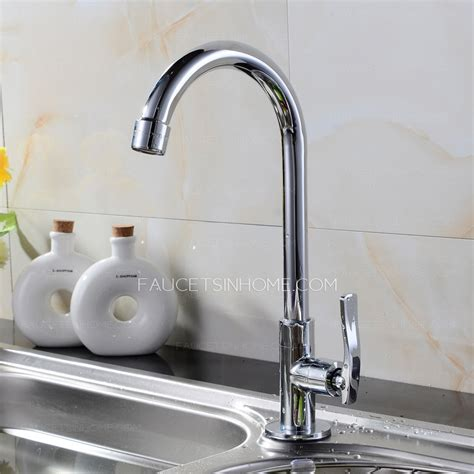 how to choose kitchen faucet how to choose kitchen faucets