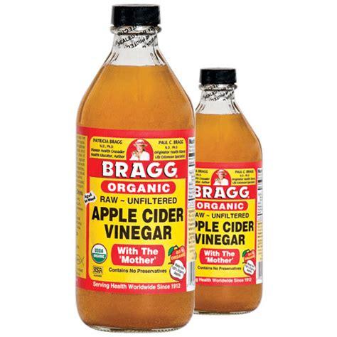 apple cider vinegar bragg braggs apple cider vinegar 473ml dublin nutri centre
