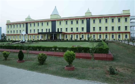 Indian School Of Mines Mba by Kk College Of Engineering And Management Dhanbad Images