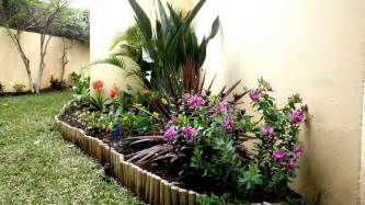 Landscaping Small Backyards Consejos Sencillos Para Jardines Peque 241 Os