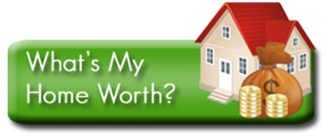 what s my home worth re max chions real estate experts in the inland