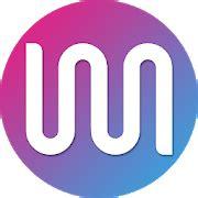 logo maker logo creator generator designer mod apk