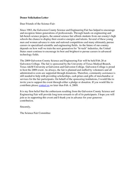 Cover Letter For Ymca Academic Proofreading Cover Letter Ymca Assignmentshelper Web Fc2