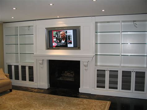built in wall units wall units google search interior design pinterest