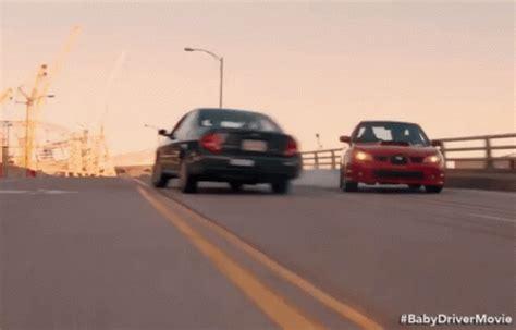mobil subaru dalam baby driver udah laku dijual kincir