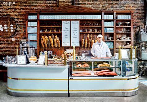 design cafe jayanagar 1st block ken fulk designs sadelle s his first new york restaurant