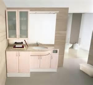 mobili bagno per lavatrice mobili da bagno con lavatrice mobilia la tua casa