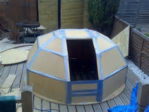 Backyard Observatory Plans Backyard Astronomy Domes Diy Page 2 Pics About Space
