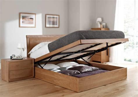 kleine schlafzimmer ideen für mädchen farbgestaltung wohnzimmer blau