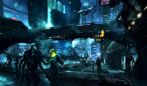 Sci Fi L by 1000 Images About Cool City Sci Fi Pictures On Future City Futuristic City And