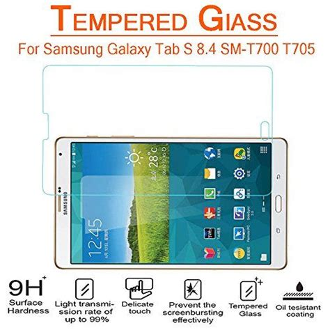 Tempered Glass Samsung Galaxy Tab S T700 T1910 4 57 best packing list 2016 balkans 1month images on