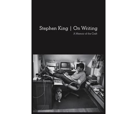 Stephen King Essays by Stephen King Essay On Guns