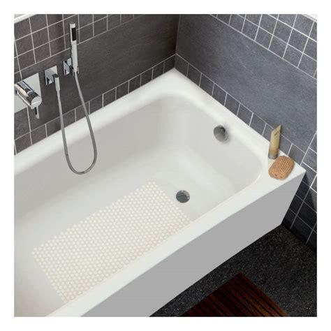 kaldewei bathtub kaldewei 156 soaking bathtub build com