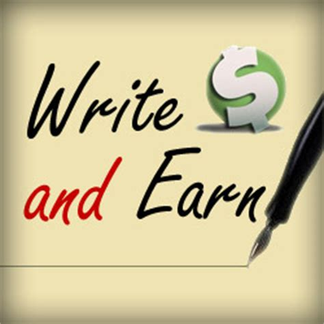 AABNigeria.com: Get Paid in Naira For Writing Articles