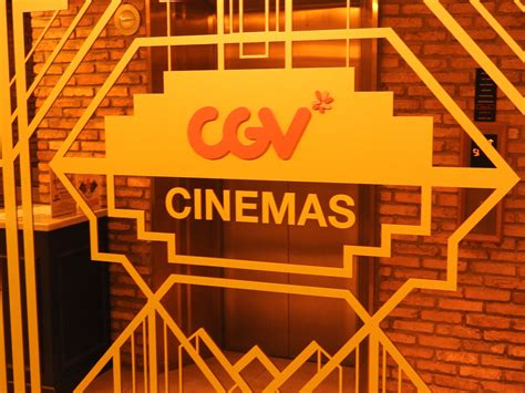 cgv xingxing international cinema cj cgv plans to list its foreign subsidiaries celluloid