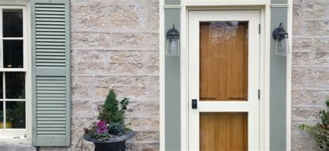 Front Door Kitchener Front Door Kitchener Front Doors Guelph Kitchener Waterloo Cambridge Reasons To Replace Your