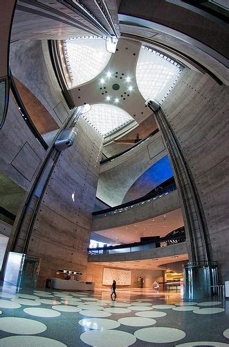 mercedes benz museum interior 1000 images about museums museum s stores on pinterest