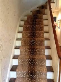 Pink Cheetah Rug by Stark Antelope Stair Runner Fabrics Wallpaper Amp Carpets