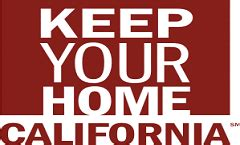 keep your home california transition assistance program