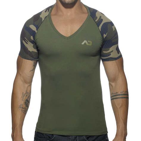 T Shirt Addict t shirt addicted ad460