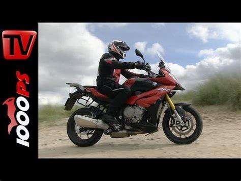 Videos Mit Motorrad by Video Nordirland Mit Motorrad Traumhafter
