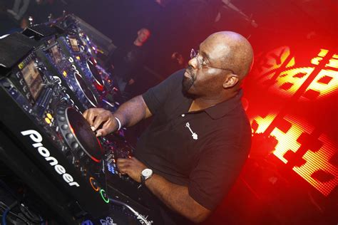 godfather of house music respect 50 djs over 50 who are still killing it smile radio