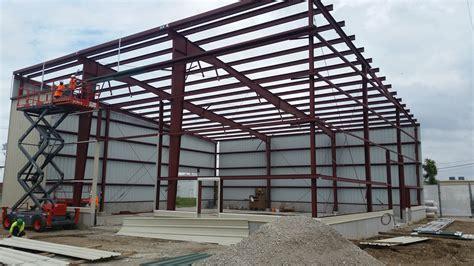 4 zabka funeral home ironhide construction haco