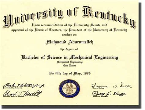 design engineer bachelor degree home mahmoud abu rameleh mechanical engineer