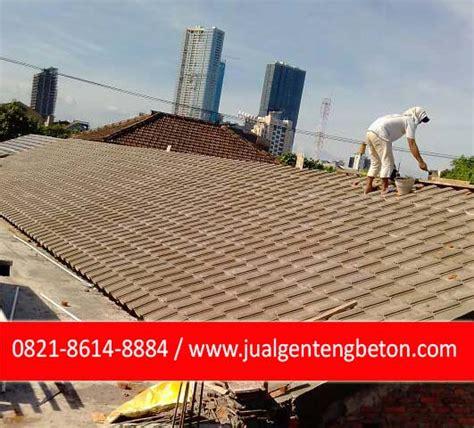 Daftar Cat Pelapis cat genteng surabaya jual genteng beton pabrik genteng beton genteng beton flat genteng