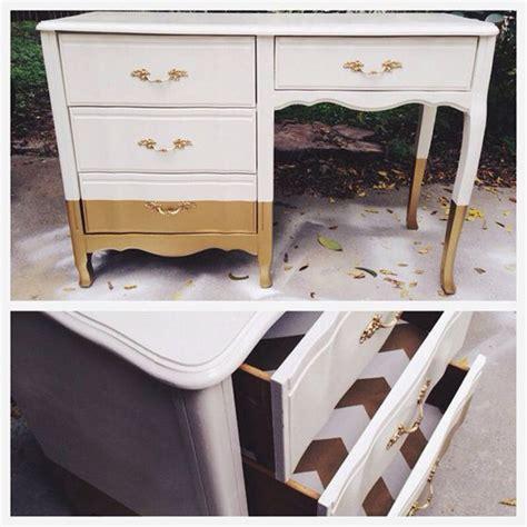 desk with gold legs desk with gold legs decoist
