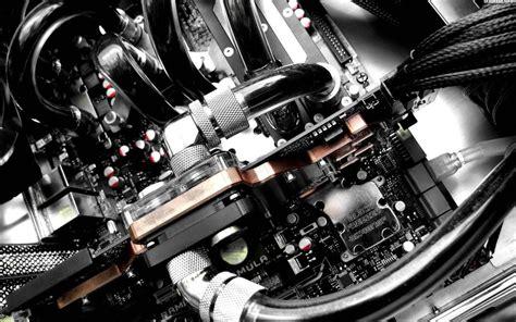 wallpaper engine osx car engine wallpaper