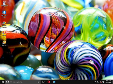 12 best windows 10 themes beebom