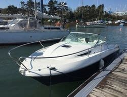 used outboard motors for sale cornwall 1000 ideas about motor boats on pinterest speed boats