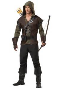 Costume Ideas For Men Pics Photos Costume Idea Searches Halloween Ideas Mens