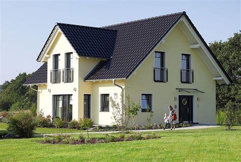 Haus Zu by Wohninspiration H 228 User Bilder Kreative Bilder F 252 R Zu