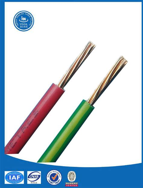 electrical wire coating copper pvc coated electrical wire buy pvc