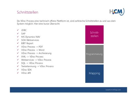 Top Mba Hcm by Hcm Vdoc Process Workflowsystem