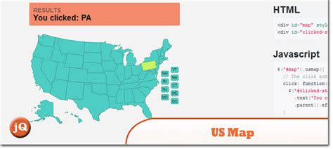 us map jquery 10 jquery global map plugins sitepoint