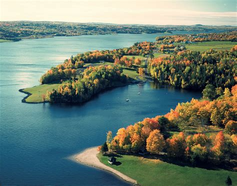 Nb New And Best 15 reasons to new brunswick canada