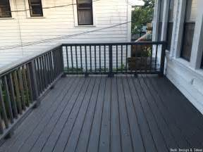deck to deck deck painting ideas deck paint best deck paint
