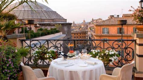 terrazza hotel minerva roma restaurant minerva roof garden 224 rome menu avis prix