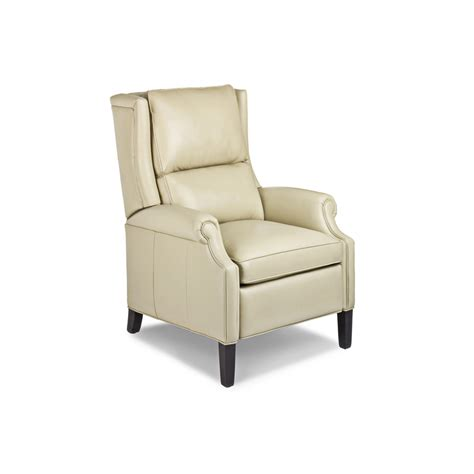 hancock and moore recliner prices hancock and moore 1055 morrison recliner discount