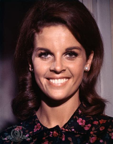 claudine longet biography 204 best images about claudine longet on pinterest
