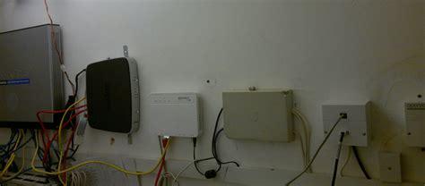 bt business broadband infinity technical question about bt infinity hardware bt