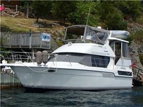 Carver Aft Cabin Boats For Sale boats for sale used boats yachts for sale boatdealers ca